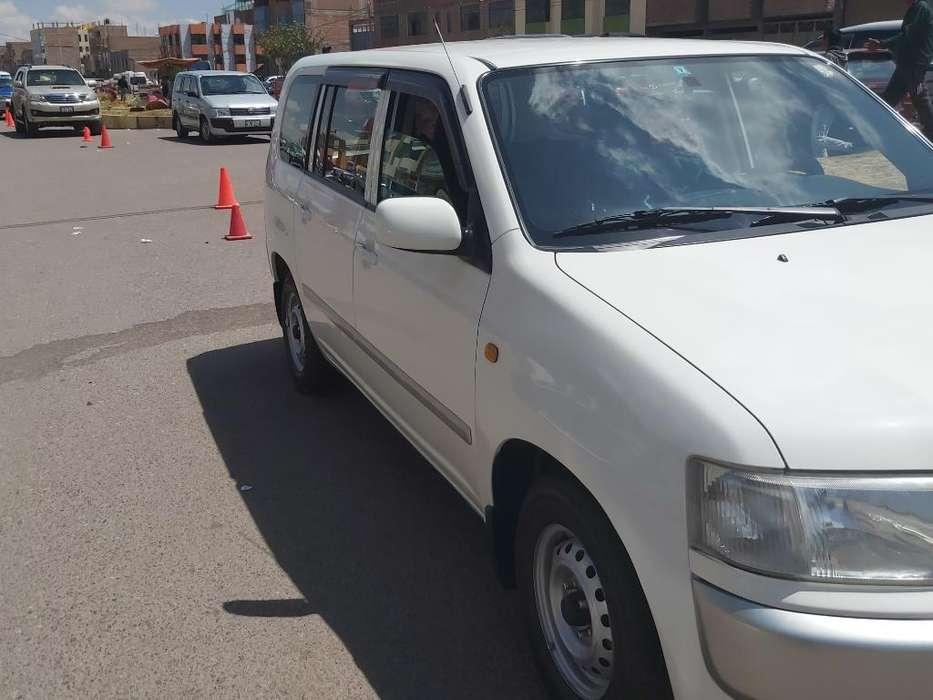 Toyota Otro 2009 - 0 km