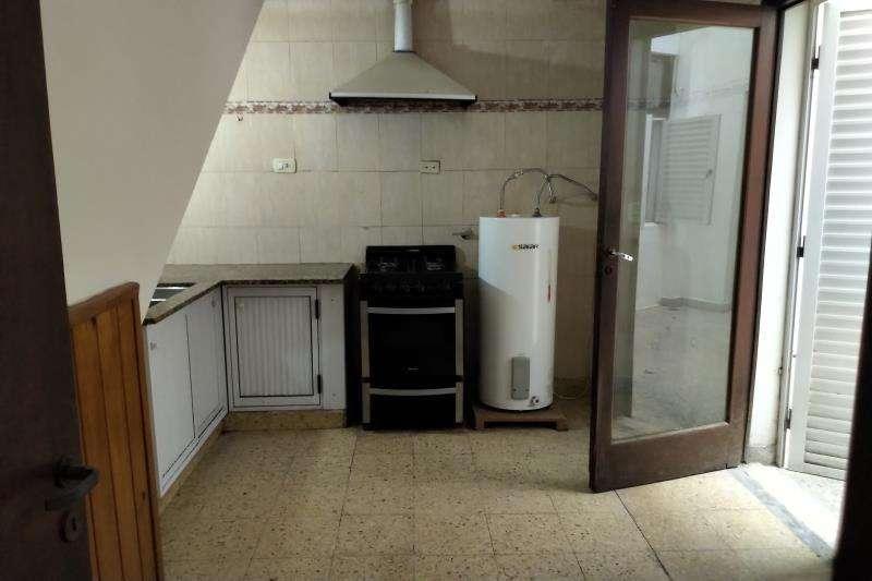 PH en Alquiler, 75mts, 3 dormitorios 280066