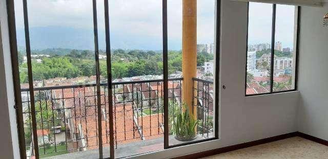 Se renta <strong>apartamento</strong> torres de san julian Al norte de armenia