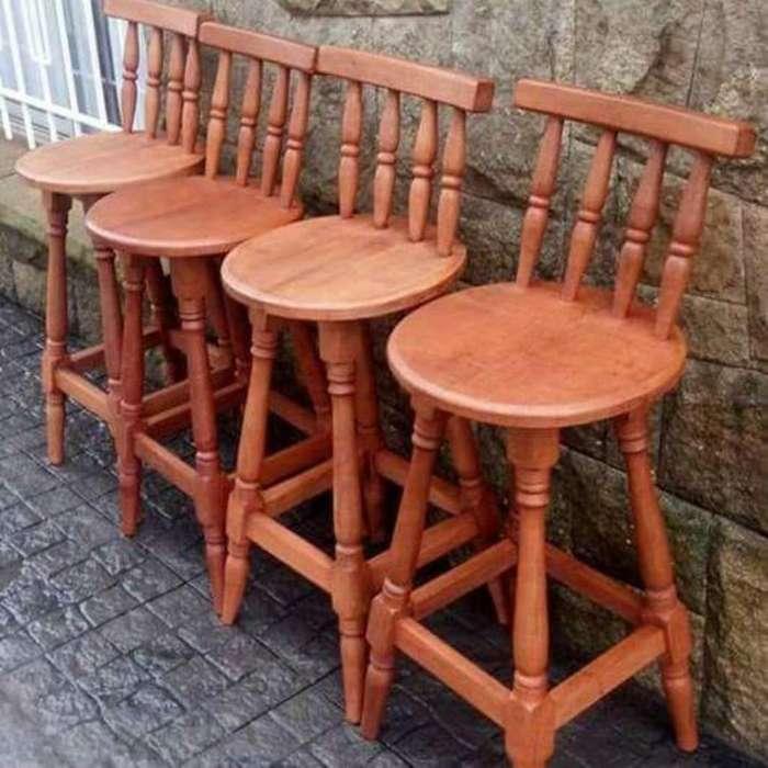 <strong>muebles</strong> de Algarrobos