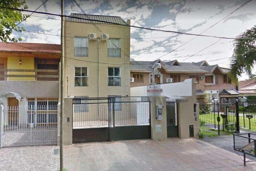 Venta Departamento 2 Ambientes en Villa Sarmiento