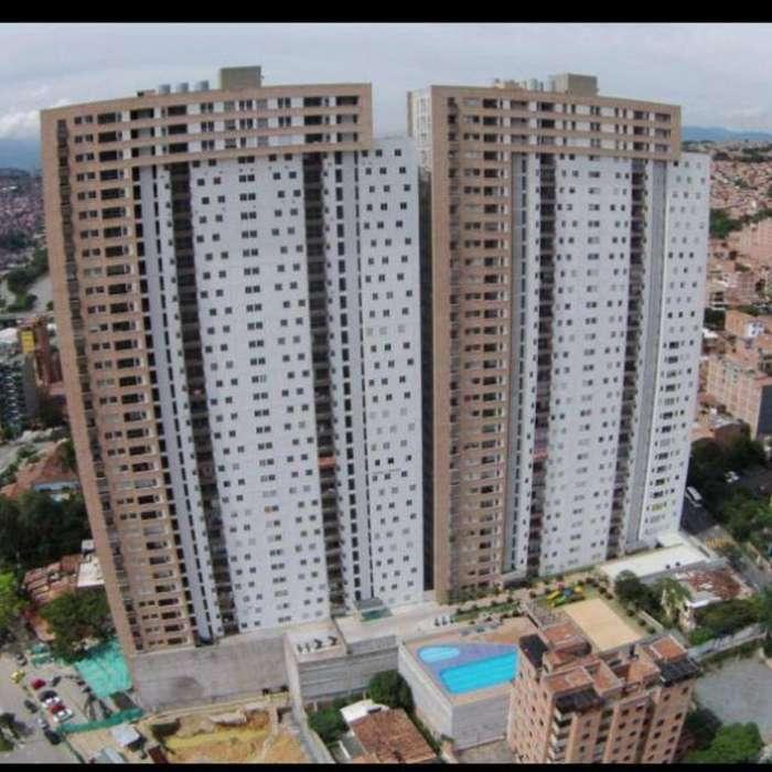 Venta Hermoso Apartamento en Cabañas