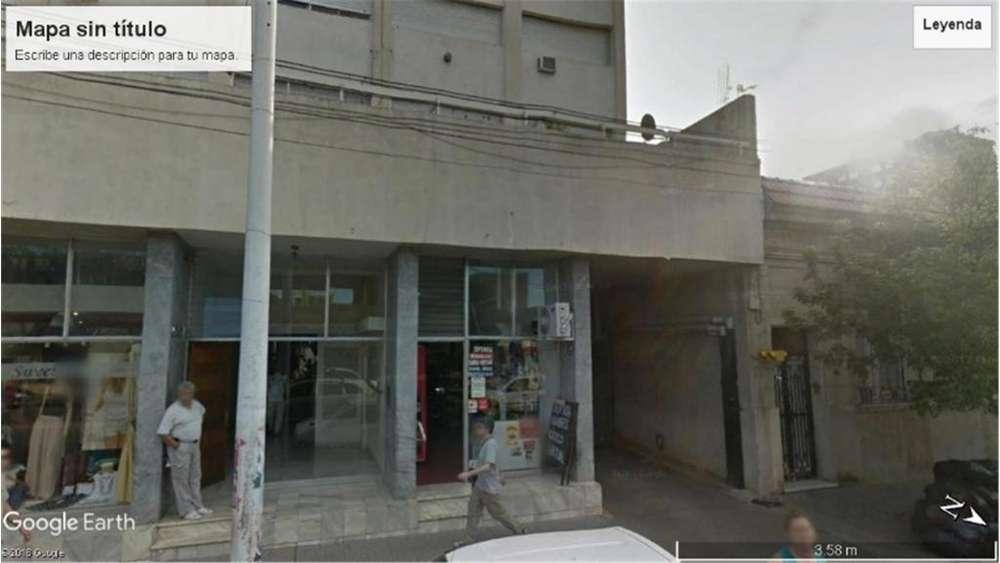 Savio 100 - UD 75.000 - Local en Venta