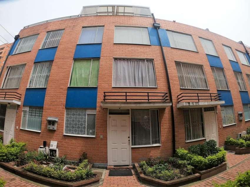 Casa En Venta Terrazas De Castilla Mls 19 940 Fr
