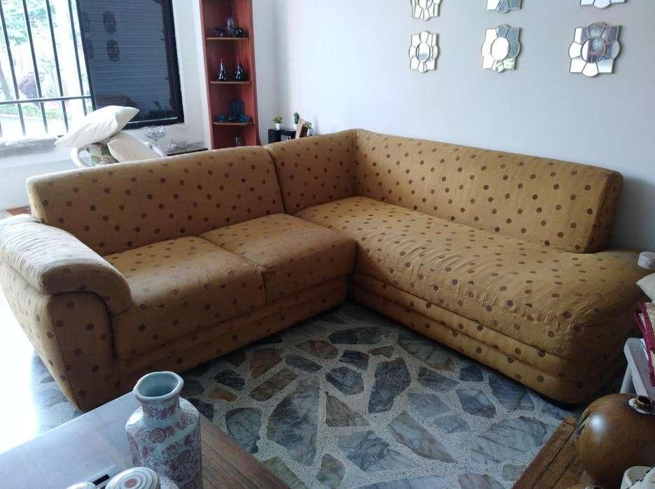 <strong>sofa</strong> en L