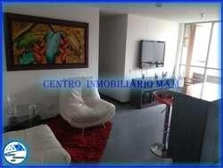 Renta de Apartamento Por Días o mes en Medellín