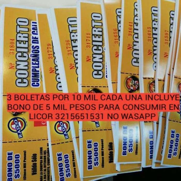 3 por 10 Mil Llamar 3215651531 No Wasapp