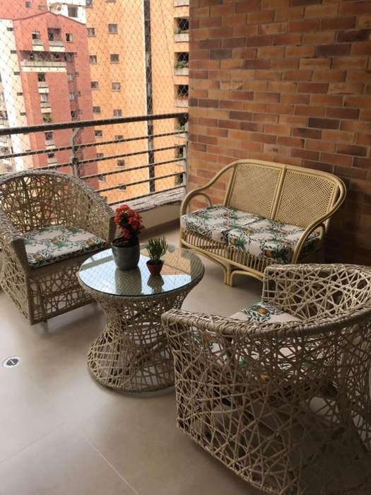 <strong>apartamento</strong> EN VENTA CABECERA EDIFICIO CASA PUYANA COD.3510390
