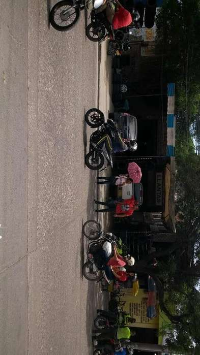 Ventas de locales en el Barrio Olaya de oportunidad