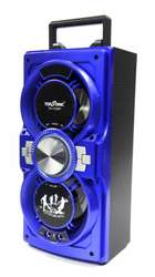 Parlante Topsonic Ts722bt 105.900