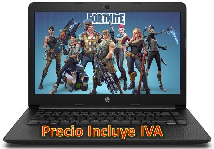 Laptop Portátil Hp Core I7 15da0032la 16gb 1tb Led 15.6 Video 4gb, I3 i7 PRECIO INCLUYE IVA ENTREGA A DOMICILIO
