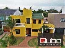 Casa en venta, San Fernando, Avda Vélez Sarsfield 4100