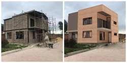 Servicios Render / Planos / Autocad / Cotización eléctrica / Obra civil / Remodelación / Delineante / Dibujante.