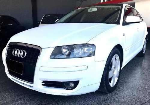 Audi A3 2006 - 120000 km