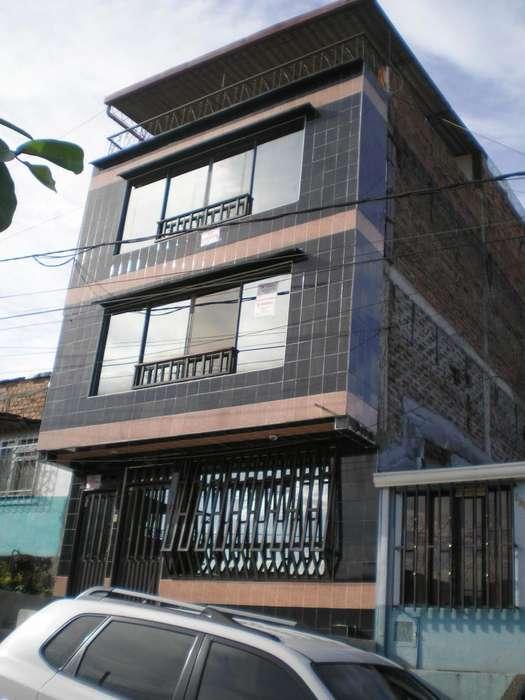 Vendo Hermoso Apartamento Duplex Piso 301 y 401Pereira