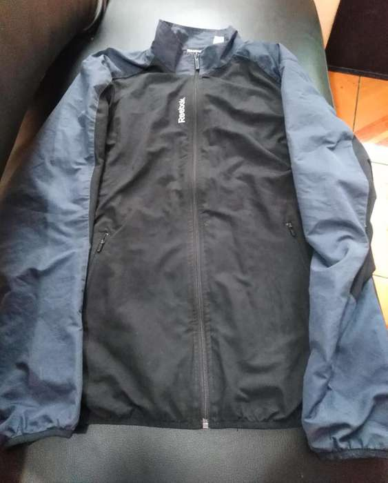 9e353e6a Tallas de casacas: Ropa y Calzado en venta en Perú | OLX P-13