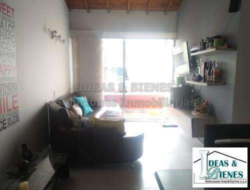 <strong>apartamento</strong> En Venta Medellín Sector Manila: Código 869982