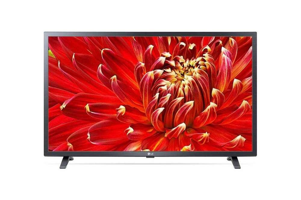 Televisor 32 pulgadas HD LED Smart TV 32LM630BPDB NUEVO SELLADO