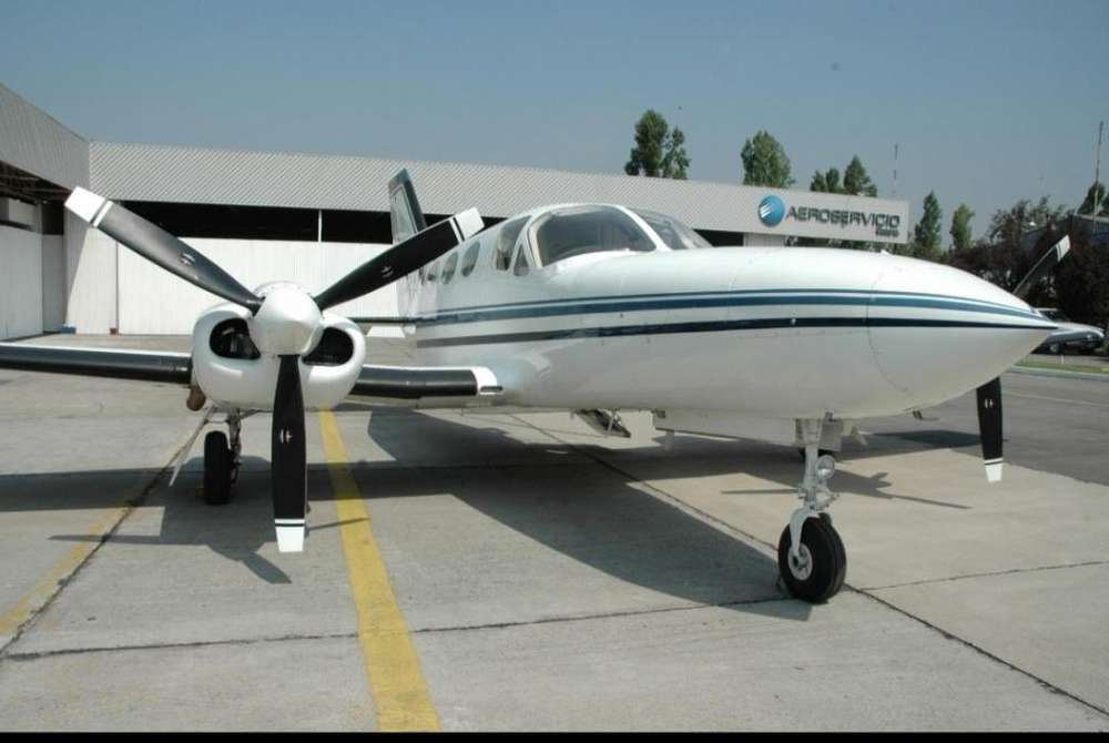 repuestos o accesorios o partes para aviones