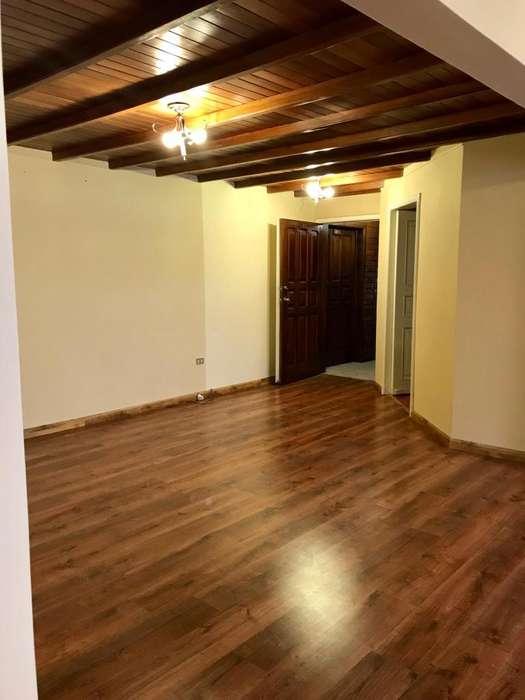 <strong>departamento</strong> en venta Edificio Pinar del Lago 1, Sector Ordoñez Lazo