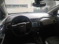 Chevrolet Onix 1.4L