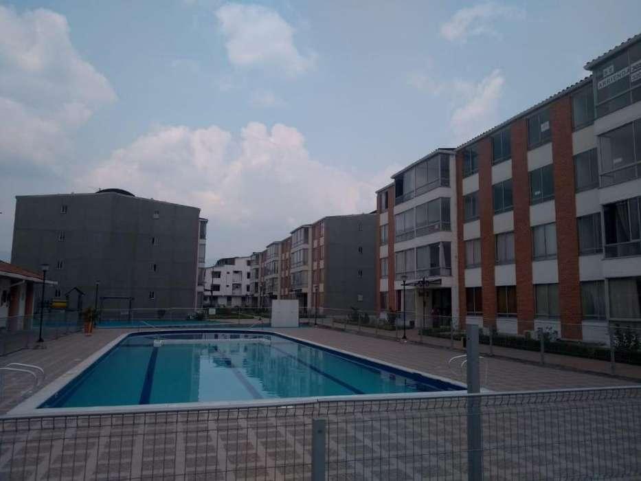 VENDO <strong>apartamento</strong> AL RESPALDO DEL TERMINAL