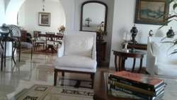 Vendo apartamento en Balmoral Castillo grande de Cartagena 4074522