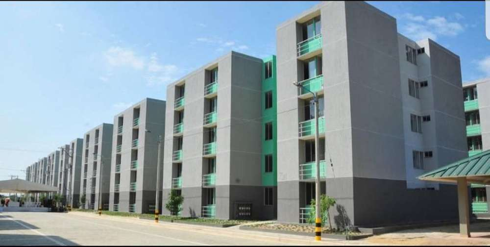 Acogedor Apartamento Barranquilla