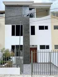 Se vende casa cerca a Jipiro