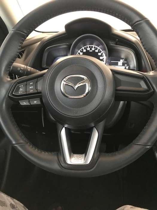 Mazda 2 2018 - 30000 km