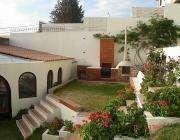 Perumin Casa Amoblada
