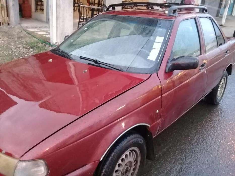 Nissan Sentra 1994 - 1 km