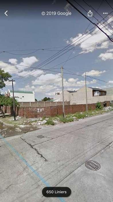 Lote en Venta en Bernal, Quilmes US 70000