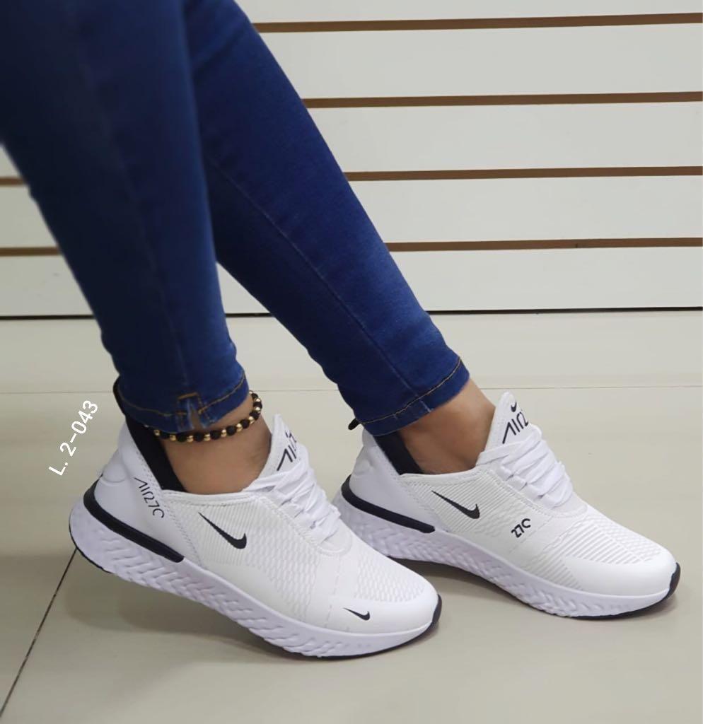 Talla Nike Mujer 40 Tenis Cúcuta 35 mnwPvyNO80