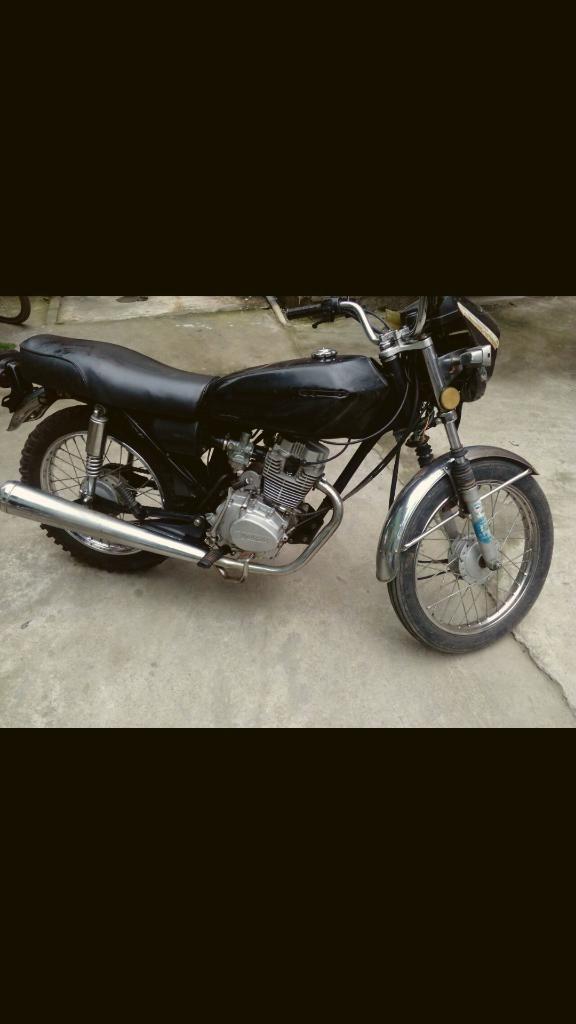 Moto Jimbay