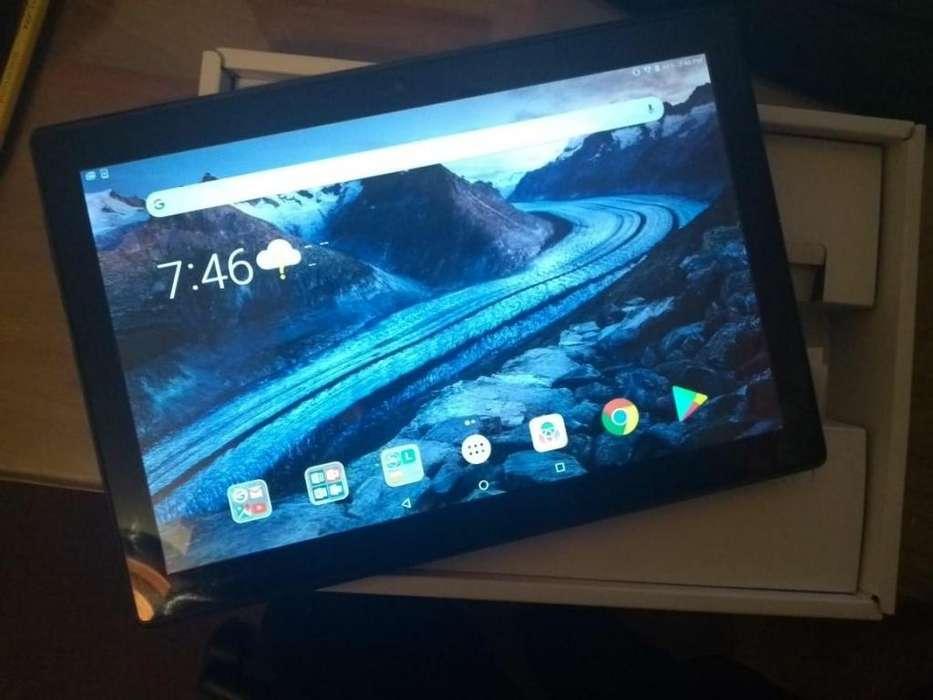 Tablet Lenovo Tab 4 10 16/2gb Precio 300.000