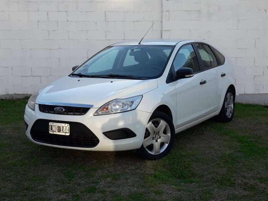 Ford Focus 2012 - 149000 km