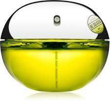 Perfume Dkny Be Delicious Eau De Parfum 50ml 21% Off !!!