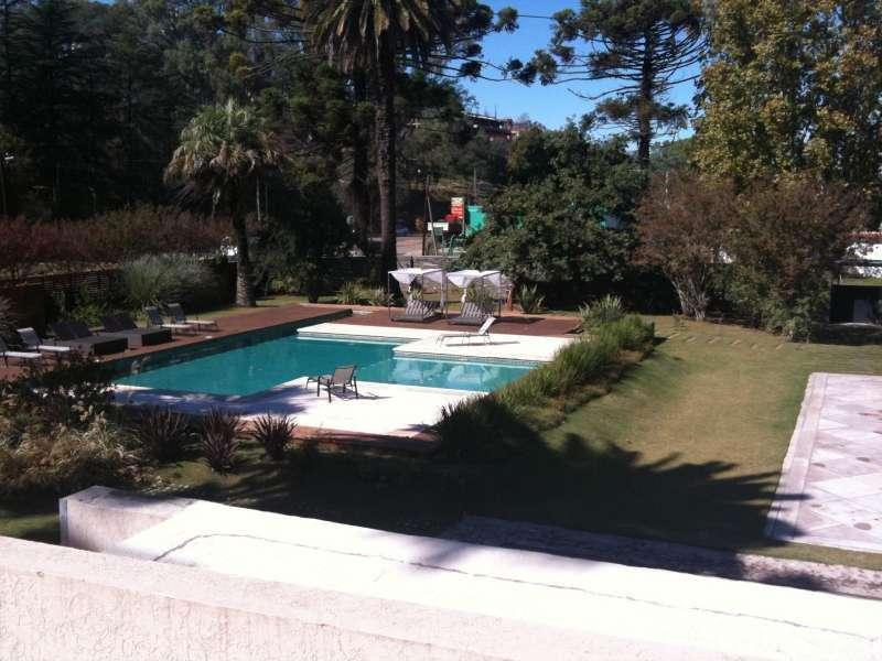 Dúplex en Alquiler Complejo Cerrado Villa Pehuen –Villa Allende – Zona norte Córdoba –