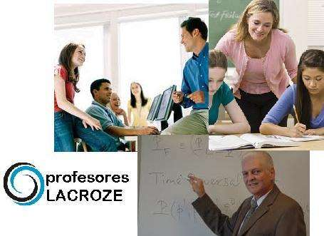 Clases de apoyo profesores particulares clases particulares profesores de apoyo particular profesor clases