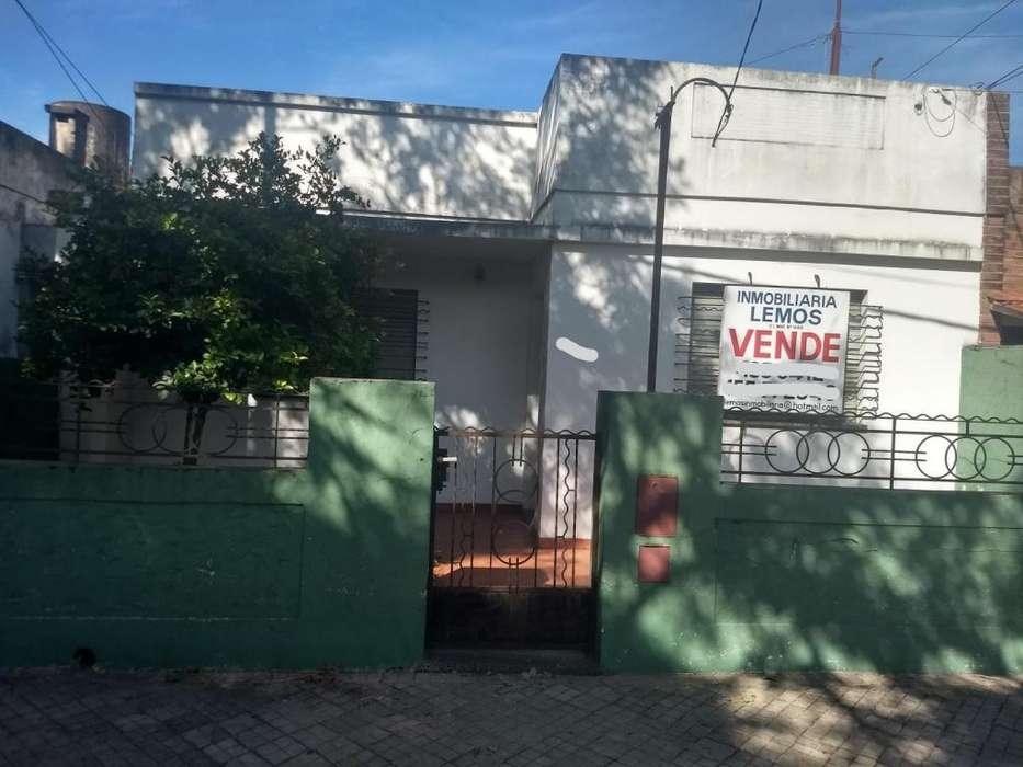 Venta Casa Zona Sur.