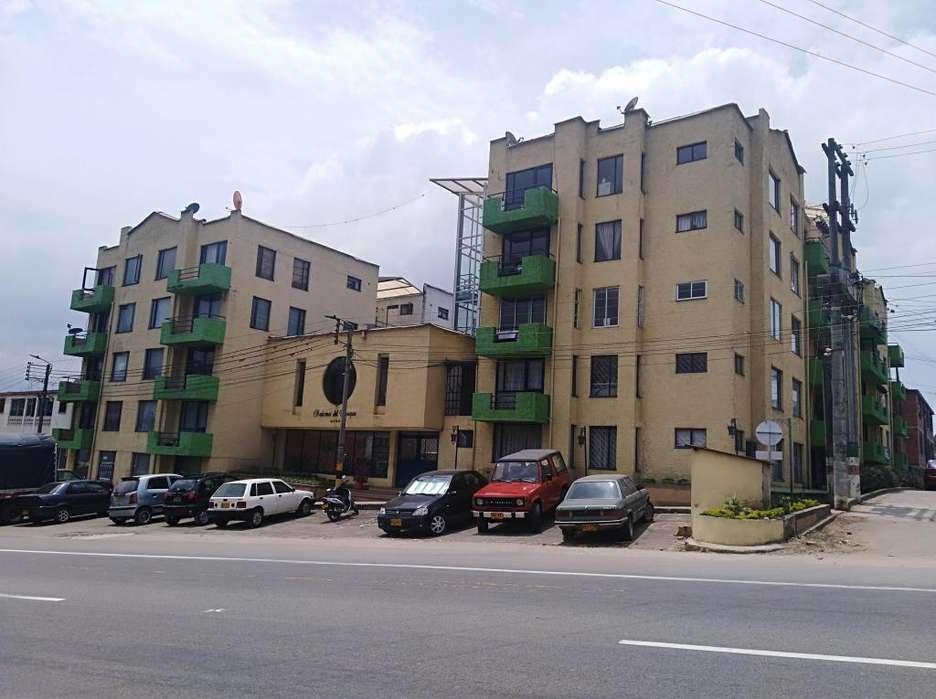 SE VENDE <strong>apartamento</strong> SILVANIA