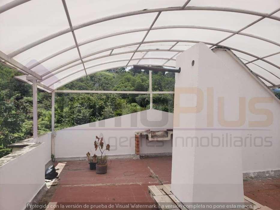 SE VENDE O ARRIENDA APARTAMENTO EN CONJUNTO <strong>residencial</strong> PANORAMA