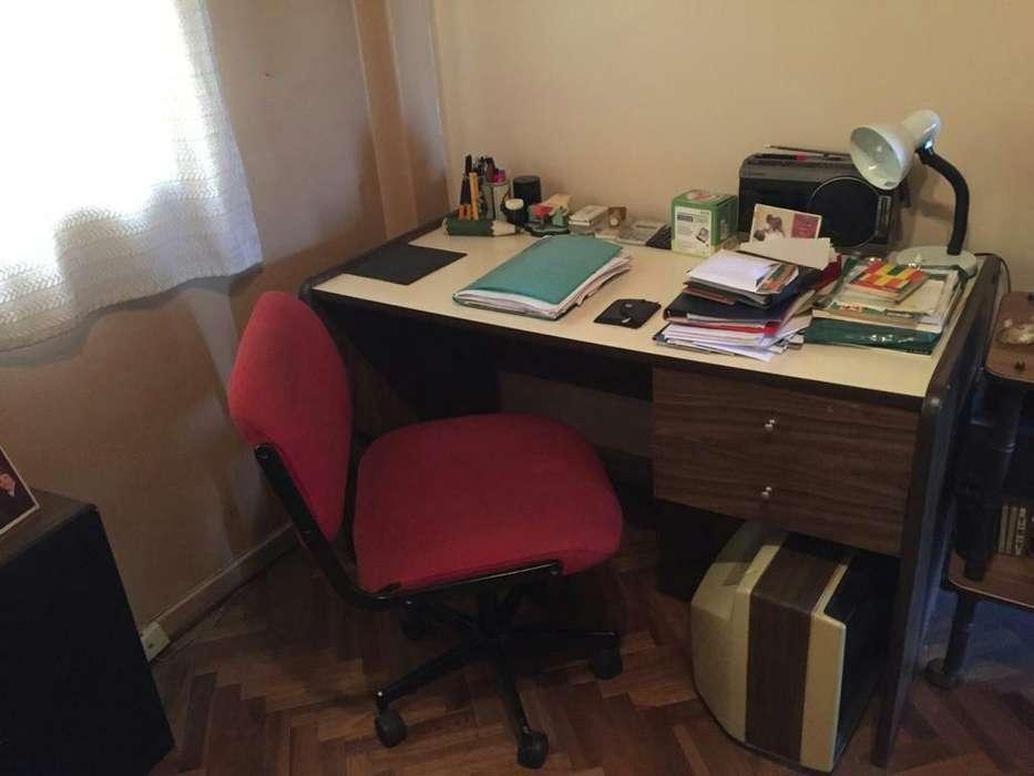 Muebles Usados de Calidad