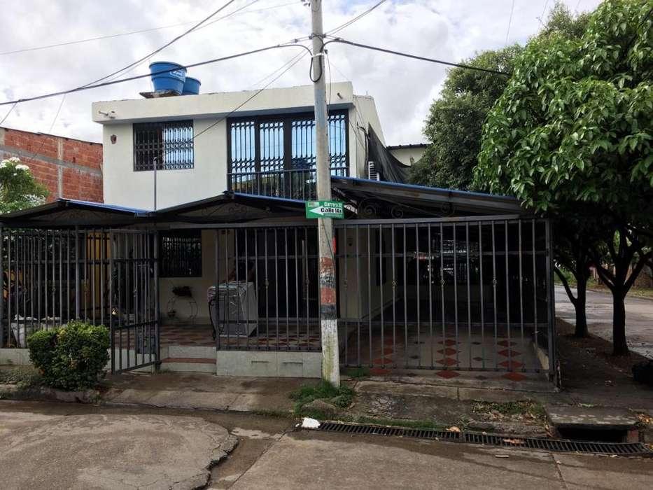 Ven/permuto Casa Neiva por Bogotá