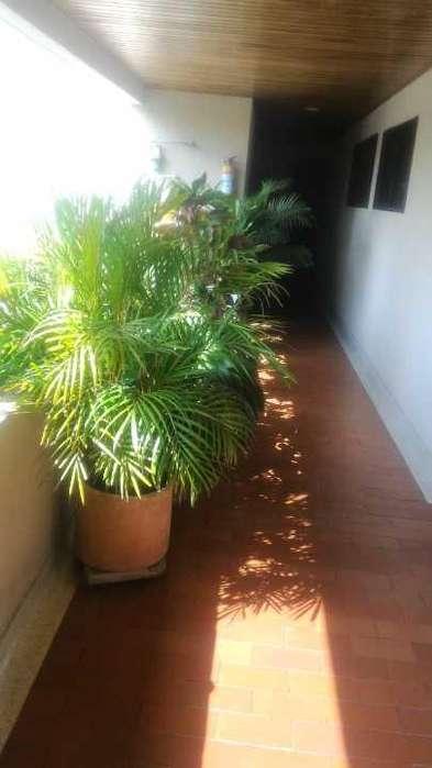 VENTA ACOGEDOR <strong>apartamento</strong> EN MANGA - CARTAGENA - wasi_780014
