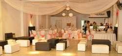 Salon Fiestas Promo 15 Años