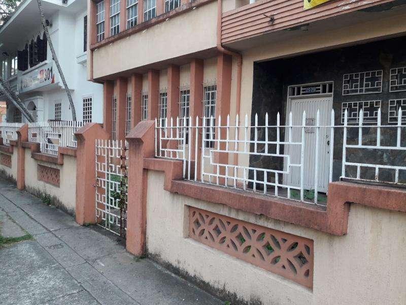 Cod. VBCMP773 Casa En Venta En Cali San Fernando