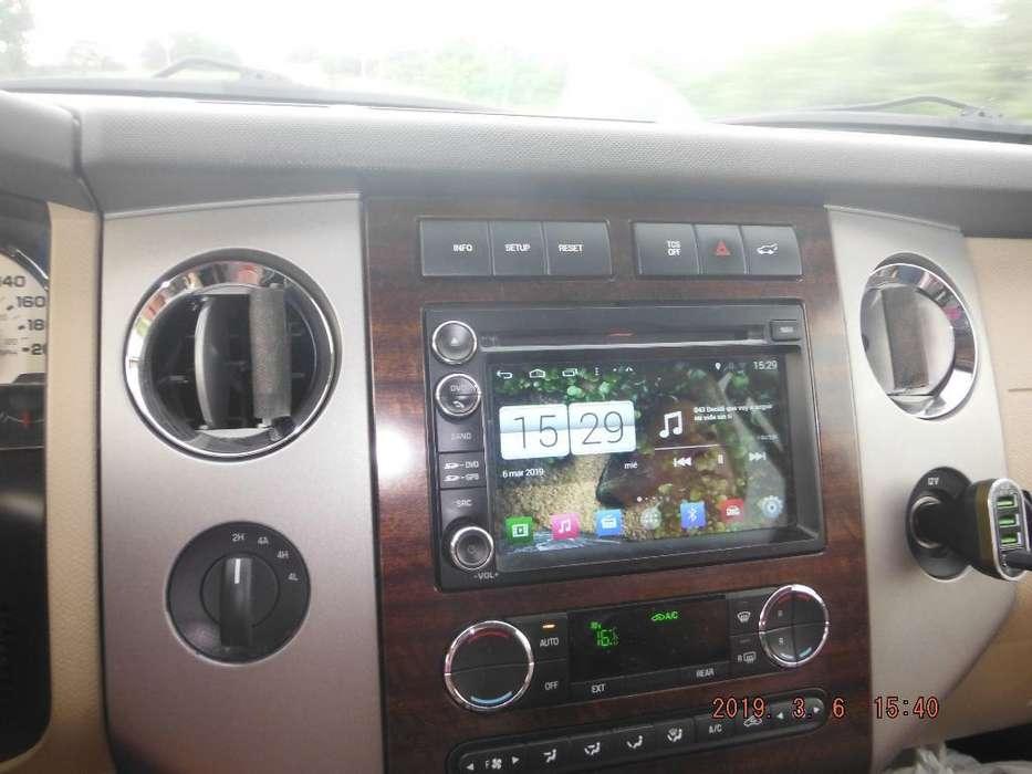 Ford Otro 2012 - 85000 km