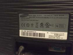 Computador Pc Smart Intel Celeron